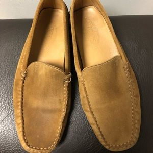 Tod's Driving Shoes (Men)